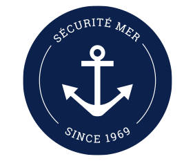 Le Forban Securite Mer since 1969