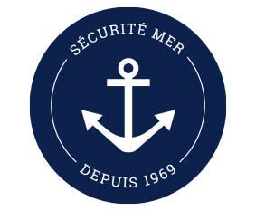 Le Forban Securite Mer depuis 1969